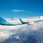 Jadwal Terbaru Penerbangan dari Bandara Achmad Yani Semarang
