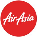 AirAsia buka rute baru Denpasar – Melbourne