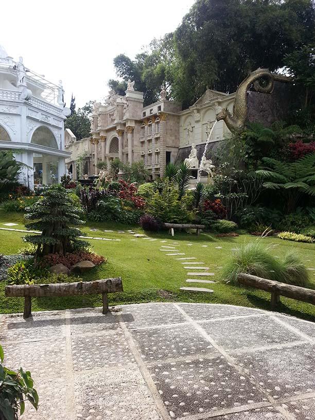 grand paradise hotel_2