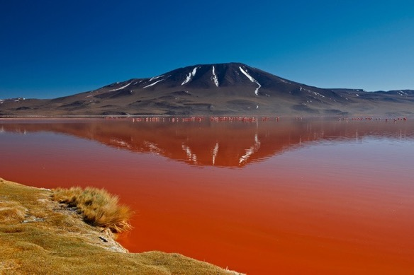 lagos_de_colores_951630607_650x