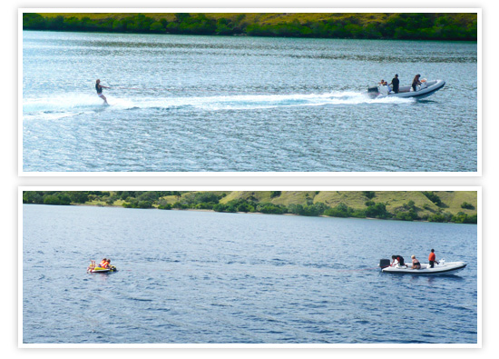 waterski-tube3