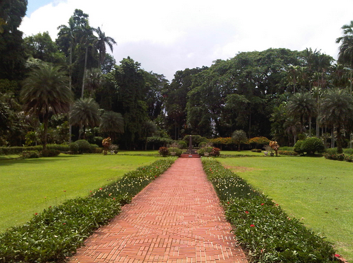 foto: liburkeluarga.com
