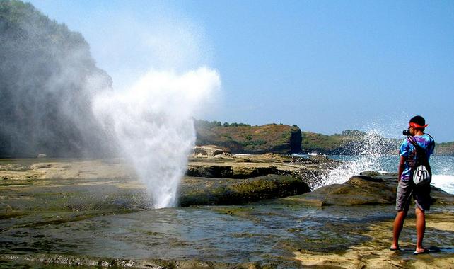 foto: www.initempatwisata.com