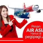 AirAsia, Maskapai  Penerbangan Terbaik 2014 versi Bandara Adi Sucipto Yogyakarta