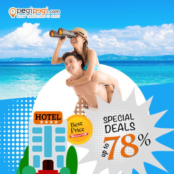 special-deals-diskon-78