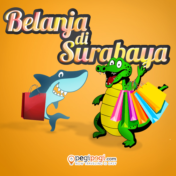 surabaya_shoping