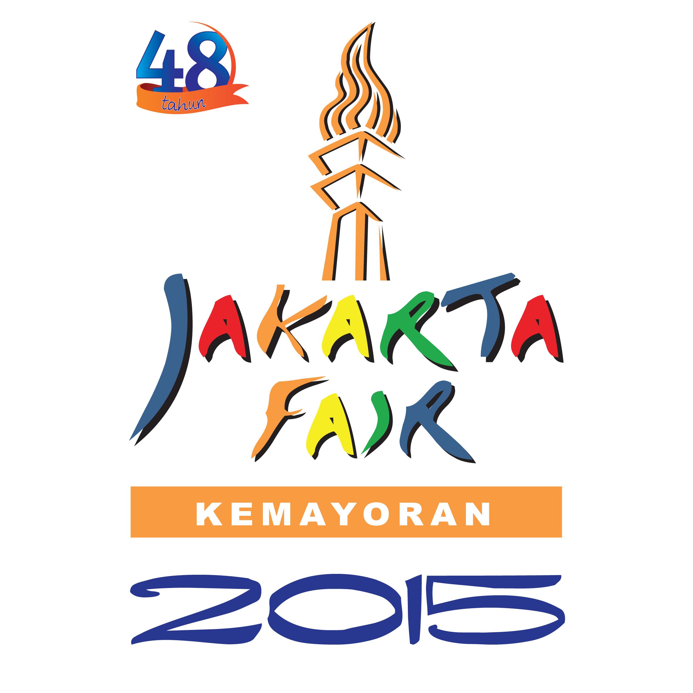 LogoJFK15