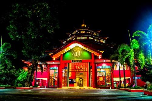 Masjid-Cheng-Ho-Pasuruan