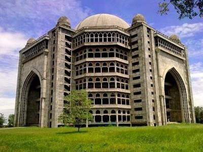 Masjid-Rahmatan-Lil-Alamin-Indramayu