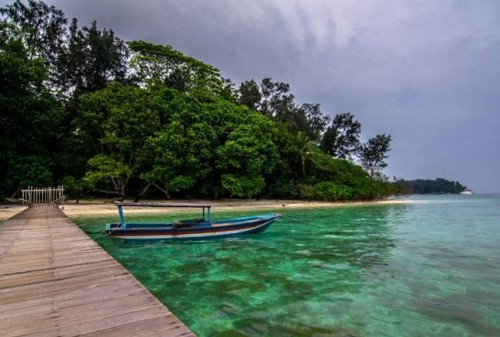 Pulau-sepa