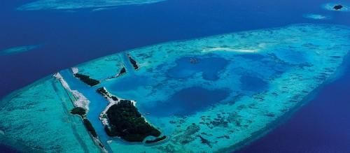 Pulau-seribu-jakarta