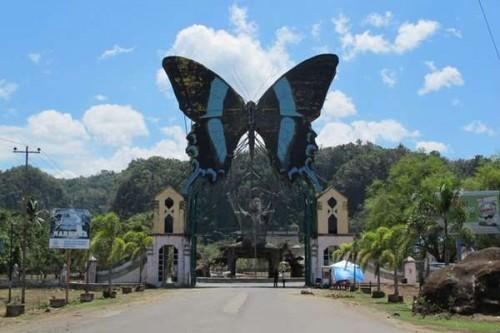 Taman-Nasional-Bantimurung