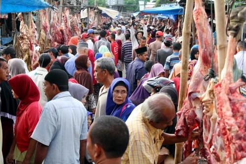 Tradisi-Meugang
