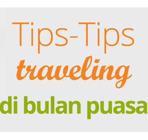 tips-traveling