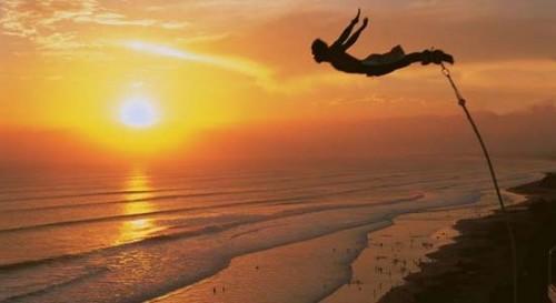 bungee-jumping-bali
