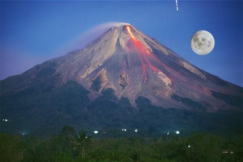 gunung-merapi-yogya
