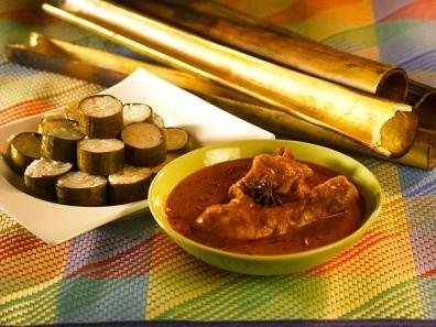 menu-buka-puasa-lemang-sumatera