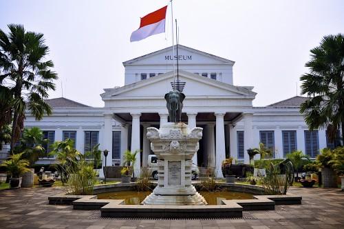museum-nasional-jakarta