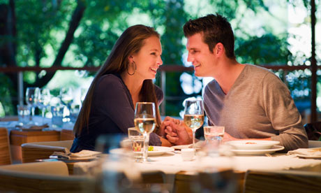 restoran-romantis