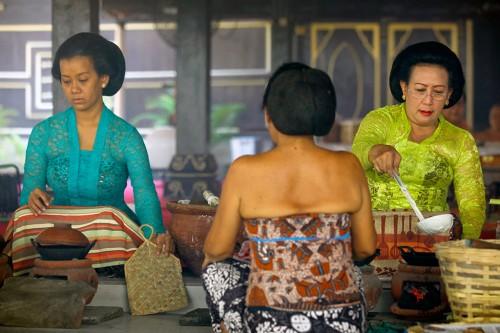 tradisi-puasa-apeman-yogya