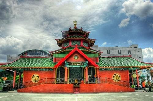 Masjid_Cheng_Ho_surabaya