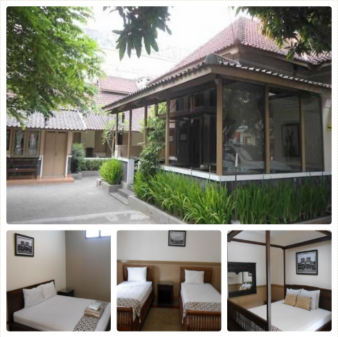 Ndalem-Suratin-Guest-House