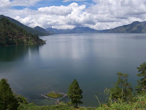 danau-laut-tawar-takengon