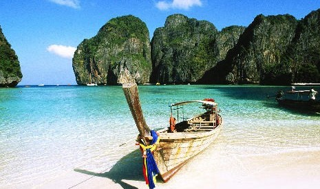 pulau-gili-nanggu-lombok