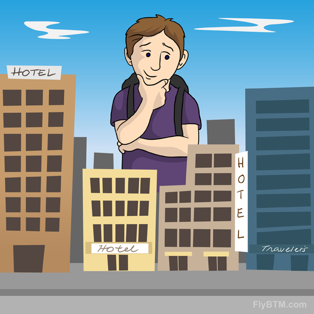 tips-memilih-hotel