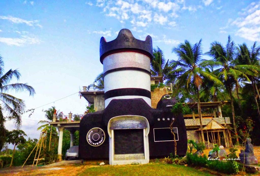 Rumah-Kamera-Borobudur