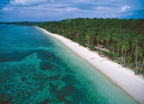 pantai-pasir-panjang