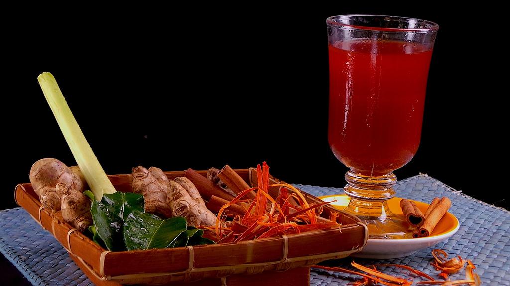 photo.navi-pon.com