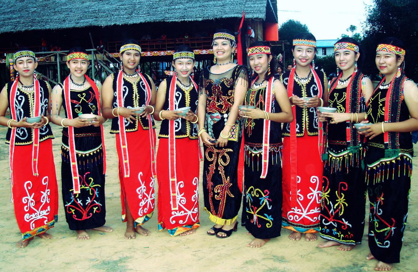 www.misterpangalayo.com