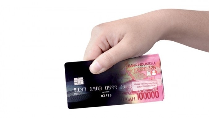 keuangan.kontan.co.id