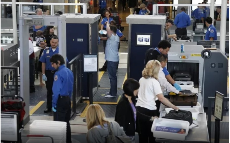 www.bandara.id