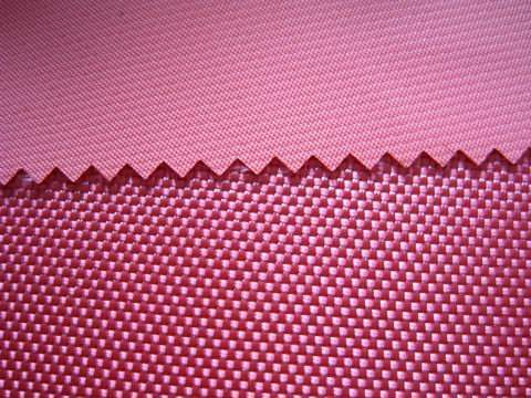 polyester fabric dolby