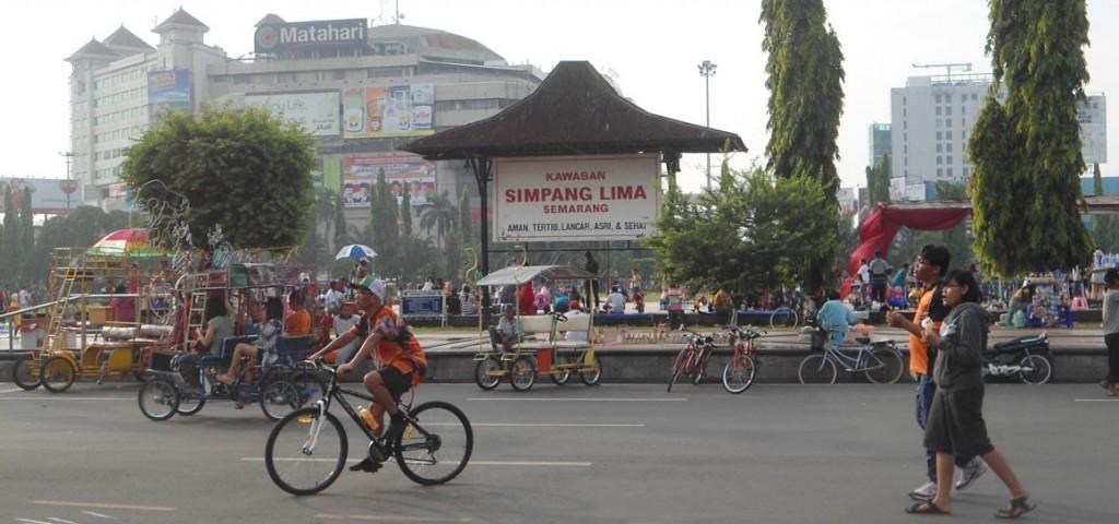 hellosemarang.com