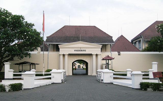 www.wisatanesia.co