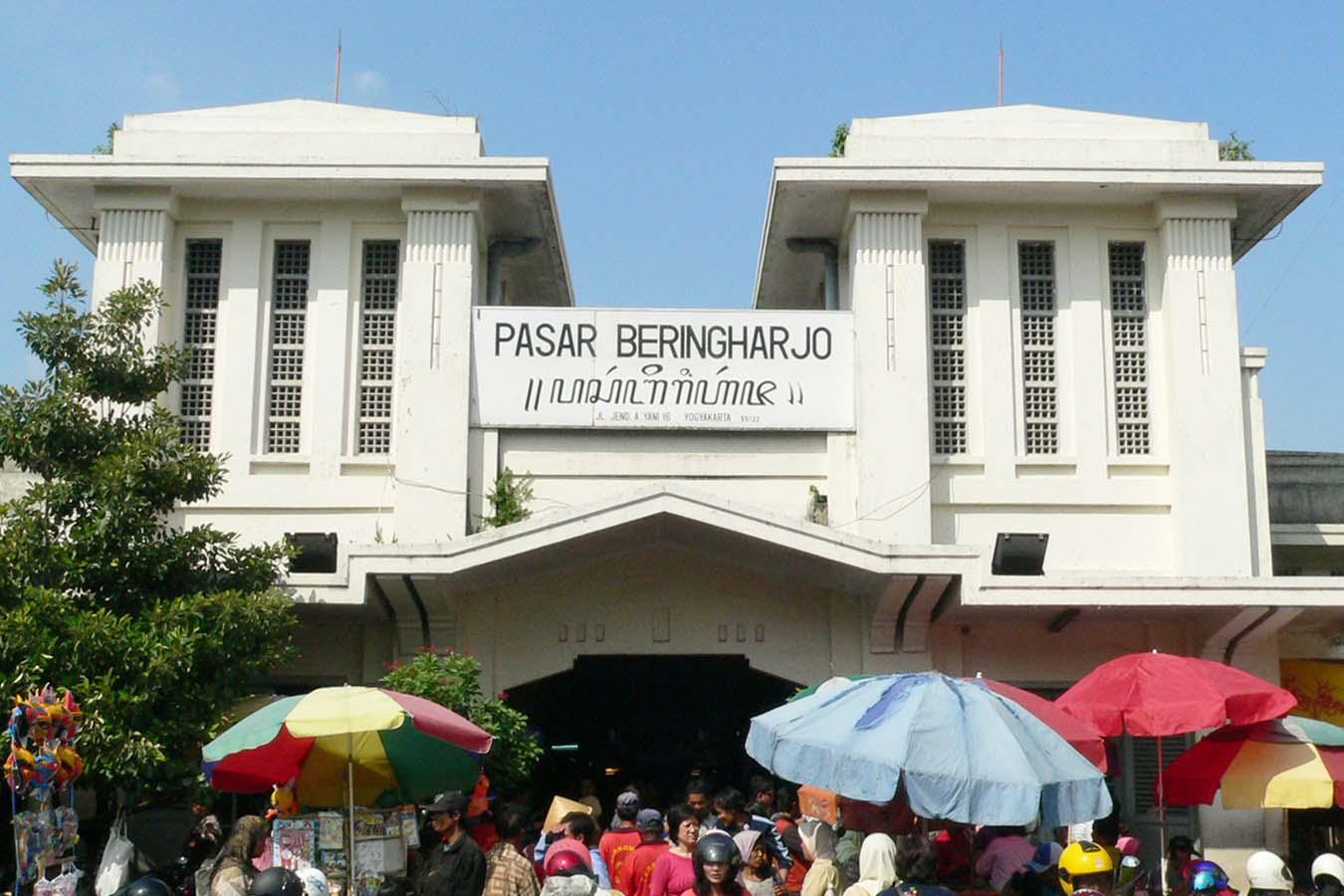 www.beringharjo.co.id