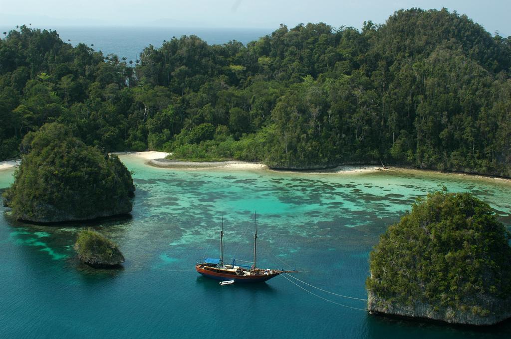 www.indonesiawisata.info