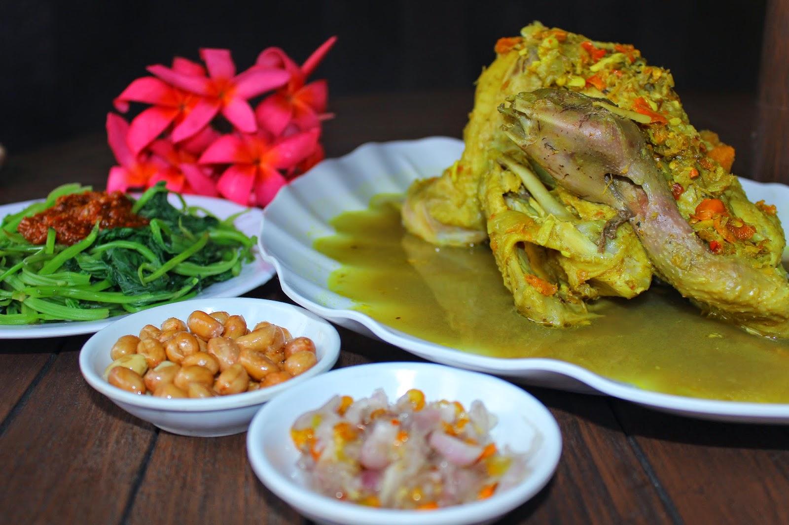 www.raja-makan.co.id