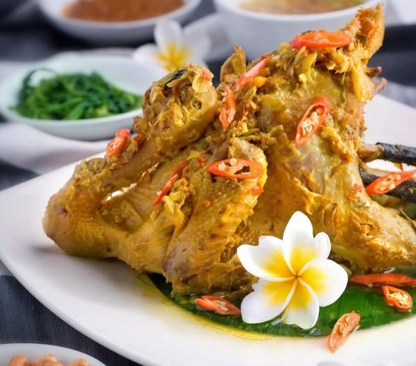 Resep-Ayam-Betutu