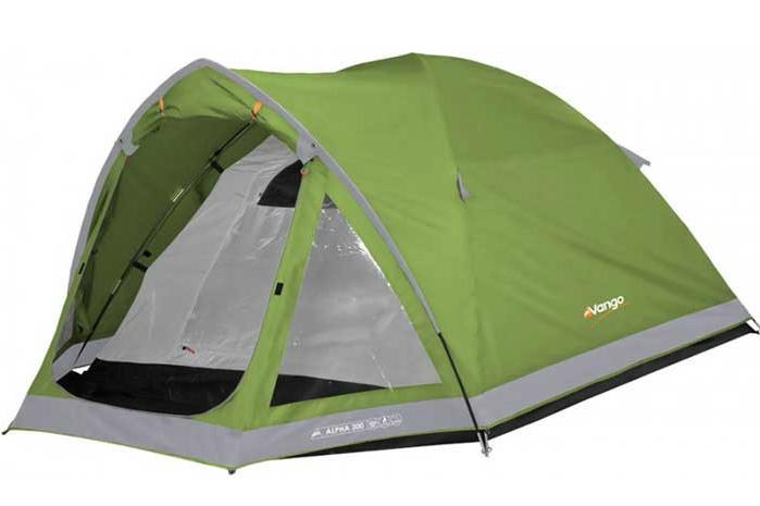 www.iceland-camping-equipment.com