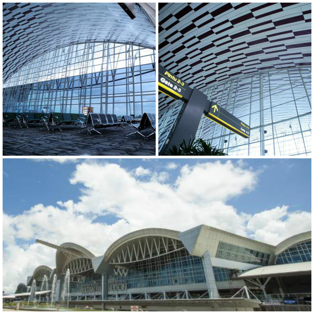 http://hasanuddin-airport.co.id/