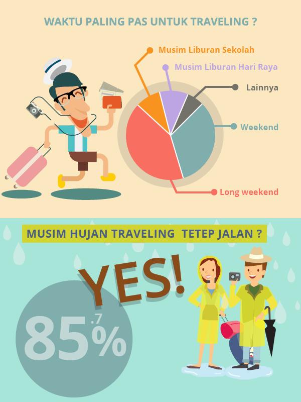 new infographic-01