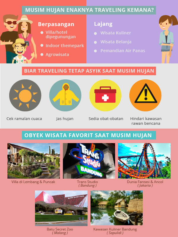 new infographic-02