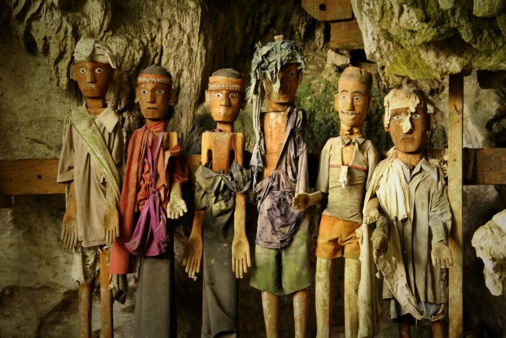 www.tagantar.com