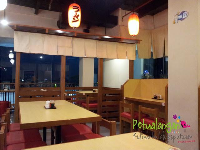 http://petualangankulinerku.blogspot.co.id/