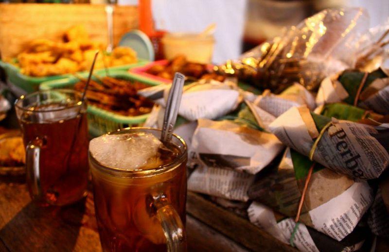 4-Tempat-Makan-Semarang-Ini-Dijamin-Bikin-Kita-Balik-Lagi-5