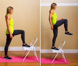 5-Chair-Step-Ups